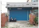 東區-太原路廠房,41坪