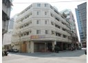 西區-忠誠街20房1廳,134坪