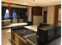 內湖區-新豐街3房2廳,82.8坪