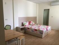 宜蘭租屋,羅東租屋,分租套房出租,鄰近市區,生活機能方便優質全新套房