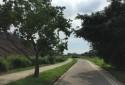 河濱公園-周遭環境圖