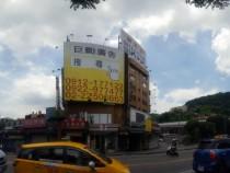 台北買屋,士林買房子,土地出售,可投資【近百坪土地】大東路精華土地店面