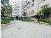 591社區-台南市永康區正南五街