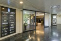峇里島休閒風商務中心,重金裝潢