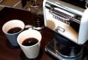 每日現磨現沖咖啡