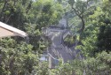 2F陽台景觀