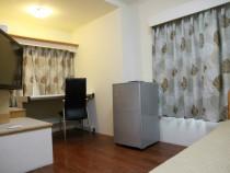台北租屋,士林租屋,雅房出租,(租含電費)恬靜幽雅、歐式風格~櫸木地板