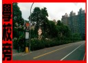 平鎮區-新興路3房2廳,37.4坪