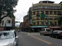 台北買屋,大同買房子,店面出售,台北市稀有鬧區透天金店面全棟租售