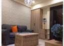萬華區-康定路2房1廳,20坪