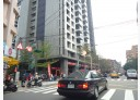 信義區-中興路店面,25坪