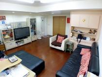 台北買屋,中正買房子,住辦出售,華山捷運我的家(自售)