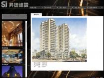 桃園租屋,桃園租屋,整層住家出租,慈文國中對面9樓景觀大3房車位可租