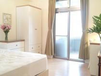 台北租屋,大安租屋,獨立套房出租,大安森林公園六星級精緻高雅套房