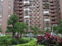 台北買屋,大安買房子,店面出售,優質社區信義新城大戶住家四房八樓