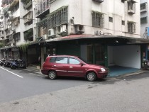 台北租屋,內湖租屋,店面出租,一樓大空間店面,含地下室及車位