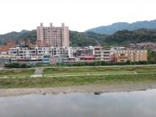 河岸景觀全配3房含車不含管