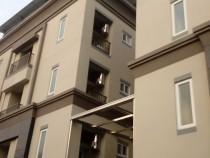 台南租屋,新市租屋,獨立套房出租,南科新富安0978-817-702
