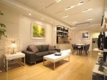 台北租屋,大同租屋,整層住家出租,雙連捷運全新優質綠意景觀豪宅