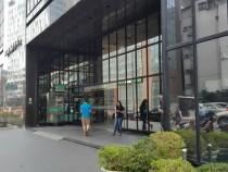 台北買屋,大安買房子,辦公出售,售_東區氣派帷幕收租純辦(137坪)
