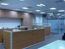 台北租屋,內湖租屋,辦公出租,科技業蛋黃區機能俱全門廳氣派企業溫馨入駐