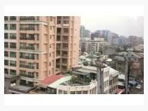 台北買屋,大同買房子,住辦出售,邊間低公設露臺雙衛捷運三分鐘
