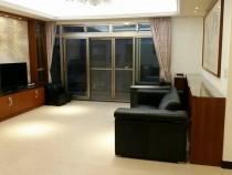 台北租屋,士林租屋,整層住家出租,氣派大樓外觀.迎賓車道24H管理.坡平車