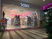 台北買屋,中正買房子,店面出售,公館SaSa收租金店