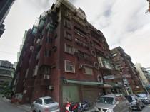 台北買屋,大安買房子,住辦出售,【大安區整棟商辦電梯敦化南路附8個車位】