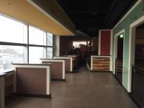 台北租屋,萬華租屋,店面出租,西門商圈多元複合空間餐廳賣場商辦超夯地段