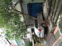 台北租屋,士林租屋,住辦出租,1.社子國旁,騎樓+停車位,大空間運用。