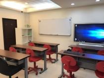 台北租屋,大安租屋,住辦出租,分租補習班教室會議室聚會說明會工作室場地