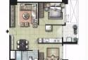 2房2廳2衛