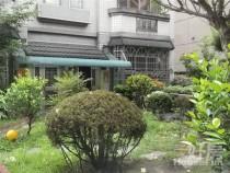 台中租屋,西屯租屋,整層住家出租,吉屋出租~~富士山建設