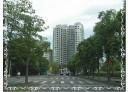 羅東鎮-公正路3房2廳,41坪