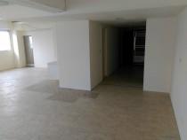 台北租屋,大安租屋,辦公出租,敦南二段辦公室出租