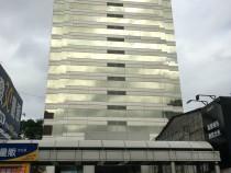 台北買屋,中正買房子,辦公出售,高樓層精華辦公室稀有釋出