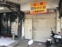 台北買屋,中山買房子,土地出售,黃金店面地出售~1-2樓~租不如買!