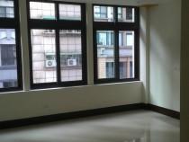 台北租屋,大同租屋,住辦出租,寧夏夜市旁全新裝修住辦兩用工作室
