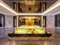 台北買屋,內湖買房子,住辦出售,內湖嘉醴全新完工飯店式住宅招待會所