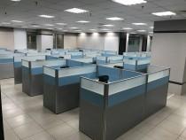 台北租屋,內湖租屋,廠房出租,內科廠辦格局方正雙面採光有裝潢有OA