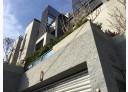 竹南鎮-龍昇街4房3廳,100.8坪