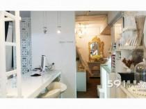 台北租屋,信義租屋,店面出租,一樓辦公分租(含家具,器材)近市府捷運站