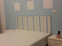 花蓮租屋,吉安租屋,分租套房出租,放鬆方便清靜藍藍的家