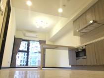 新北租屋,板橋租屋,整層住家出租,小豪宅含傢俱♛三輝都匯2部曲♛捷運一分鐘