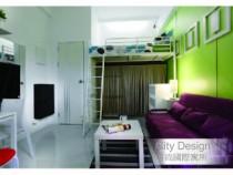 嘉義租屋,東區租屋,獨立套房出租,全新電梯五星級光纖套房-乾溼衛浴台電計費