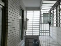 台南租屋,東區租屋,整層住家出租,溫馨*舒適=優質公寓