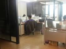 台北租屋,中山租屋,辦公出租,近捷運方正格局11.5萬含稅11.91%
