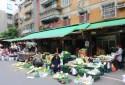 吉利街市場