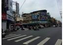 羅東鎮-中正南路店面,72.1坪